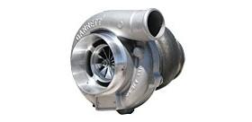 Turbo GTX3071R