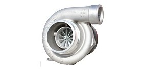 Turbo GTX3582R