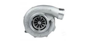 Turbo GTX4088R