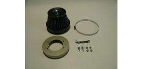 KIT ADMISSION BLITZ LM Power Induction kit
