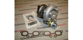 TURBO SR20DET HKS